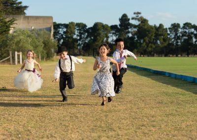 Jane and Ciro's Werribee Mansion Wedding by Iain Sim Photography