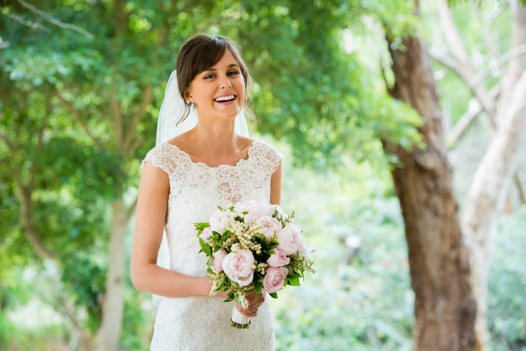 Lauren and Joel Windows on the Bay Mordialloc Wedding