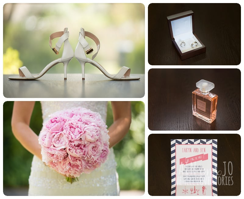 20141128_Taryn and Ben's St Kilda Wedding by Iain and Jo_007.jpg