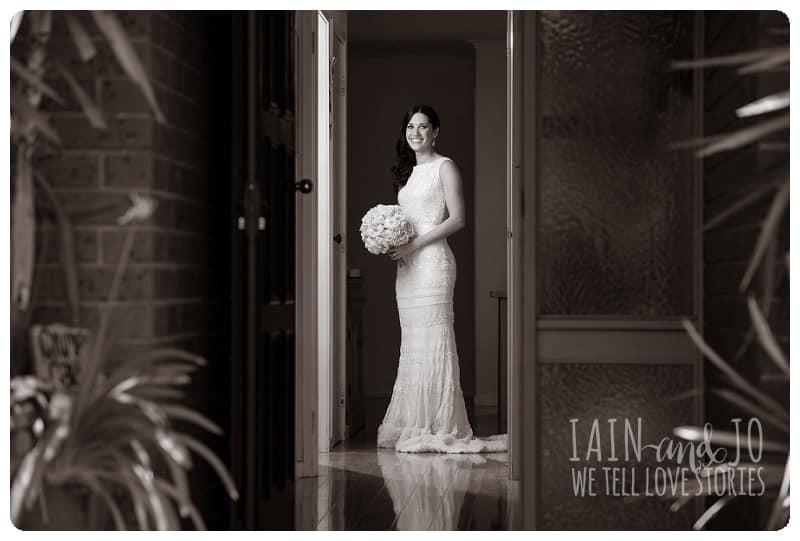 20141128_Taryn and Ben's St Kilda Wedding by Iain and Jo_012.jpg