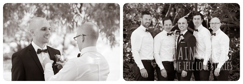 20141128_Taryn and Ben's St Kilda Wedding by Iain and Jo_013.jpg