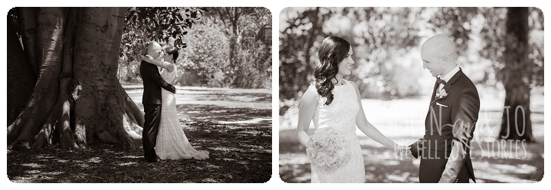 20141128_Taryn and Ben's St Kilda Wedding by Iain and Jo_017.jpg