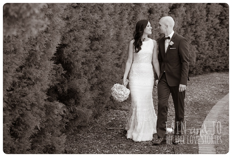 20141128_Taryn and Ben's St Kilda Wedding by Iain and Jo_025.jpg