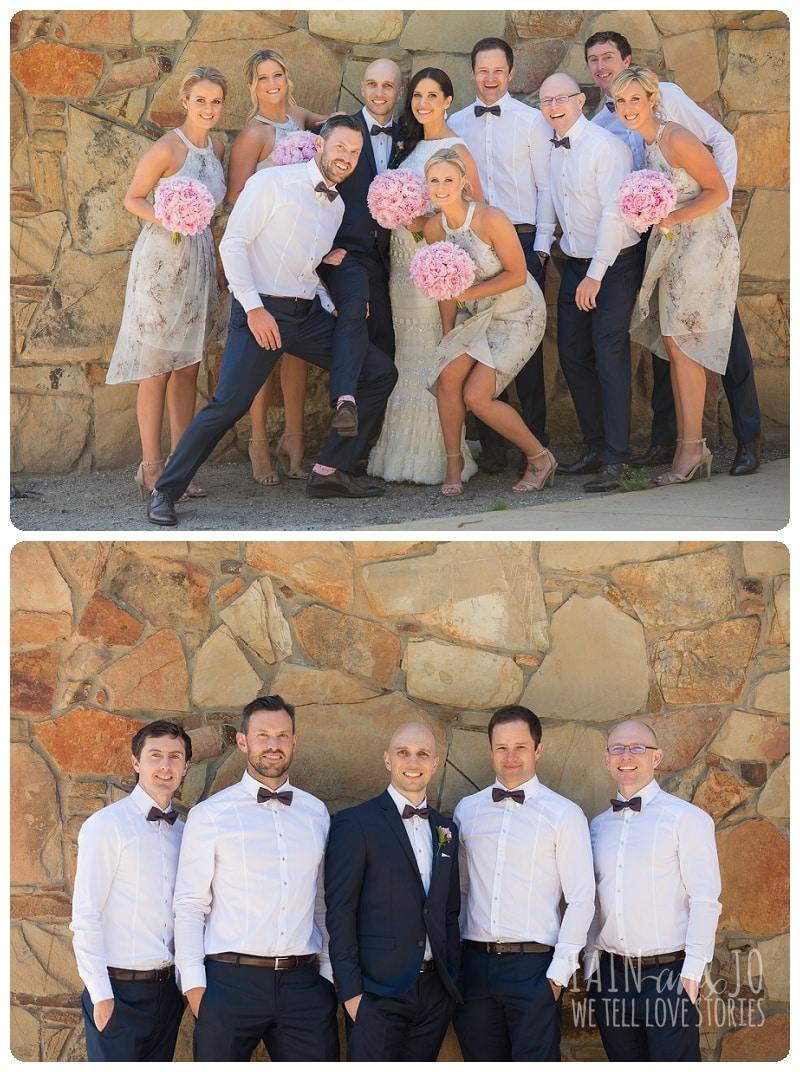 20141128_Taryn and Ben's St Kilda Wedding by Iain and Jo_026.jpg