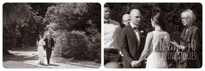 20141128_Taryn and Ben's St Kilda Wedding by Iain and Jo_031.jpg
