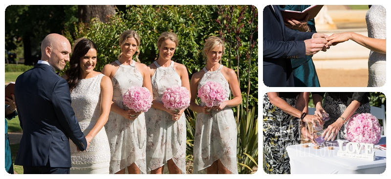 20141128_Taryn and Ben's St Kilda Wedding by Iain and Jo_033.jpg