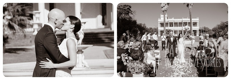 20141128_Taryn and Ben's St Kilda Wedding by Iain and Jo_037.jpg