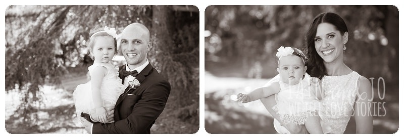 20141128_Taryn and Ben's St Kilda Wedding by Iain and Jo_042.jpg