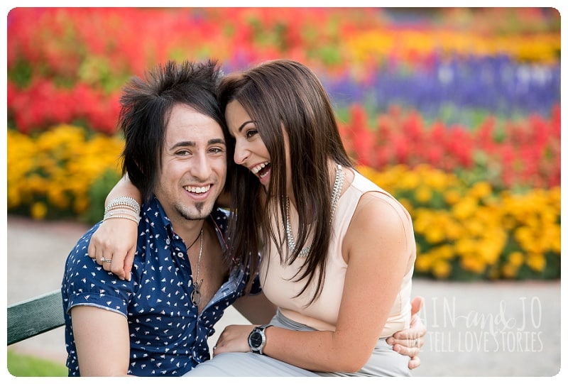 20150215_Alyssa and Daniel Engagement by Iain and Jo_003.jpg
