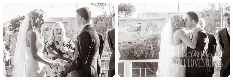 20150501_Kate and Cory's Mordialloc Wedding by Iain and Jo_040.jpg