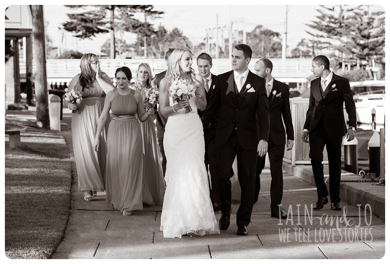 20150501_Kate and Cory's Mordialloc Wedding by Iain and Jo_045.jpg