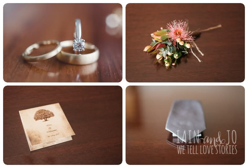 20150509_Lisa and Massimo Mt Waverley Wedding by Iain and Jo_009.jpg