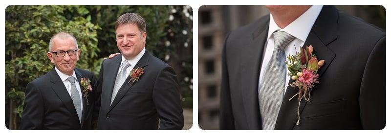20150509_Lisa and Massimo Mt Waverley Wedding by Iain and Jo_016.jpg