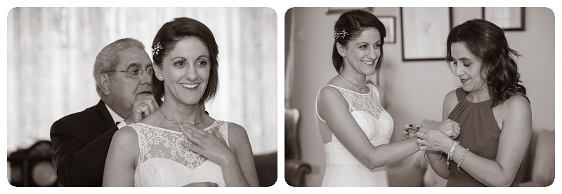 20150509_Lisa and Massimo Mt Waverley Wedding by Iain and Jo_021.jpg