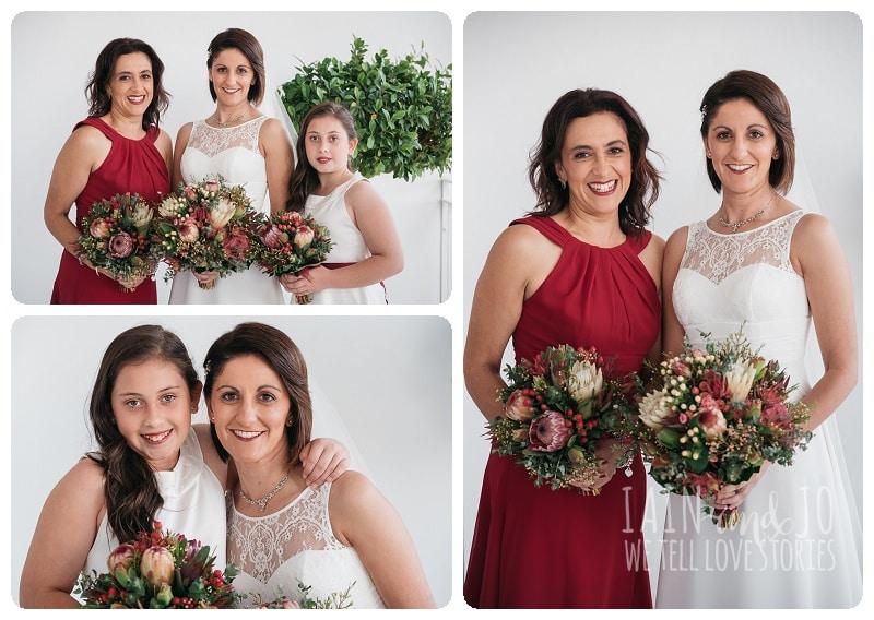 20150509_Lisa and Massimo Mt Waverley Wedding by Iain and Jo_025.jpg