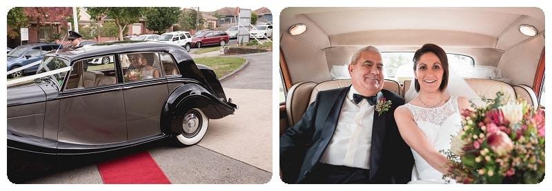 20150509_Lisa and Massimo Mt Waverley Wedding by Iain and Jo_034.jpg