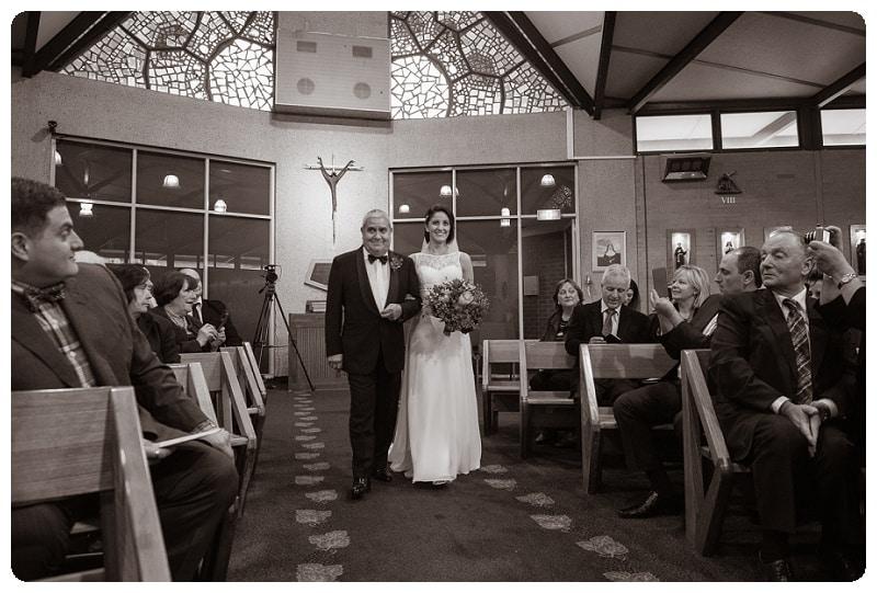 20150509_Lisa and Massimo Mt Waverley Wedding by Iain and Jo_035.jpg
