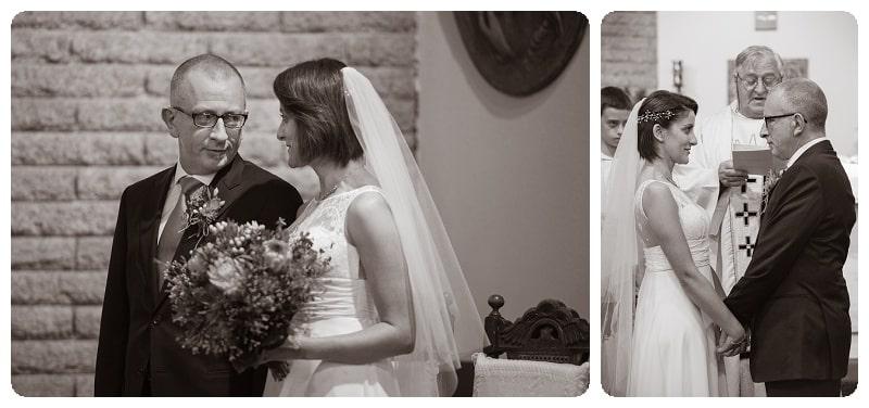 20150509_Lisa and Massimo Mt Waverley Wedding by Iain and Jo_036.jpg