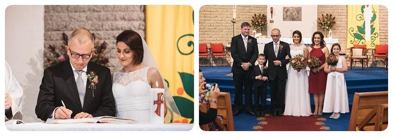 20150509_Lisa and Massimo Mt Waverley Wedding by Iain and Jo_040.jpg