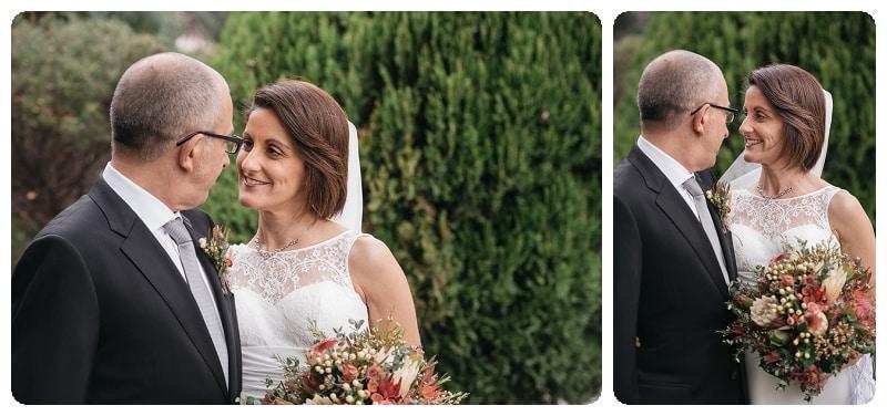 20150509_Lisa and Massimo Mt Waverley Wedding by Iain and Jo_044.jpg