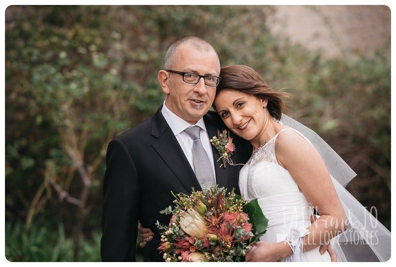 20150509_Lisa and Massimo Mt Waverley Wedding by Iain and Jo_046.jpg