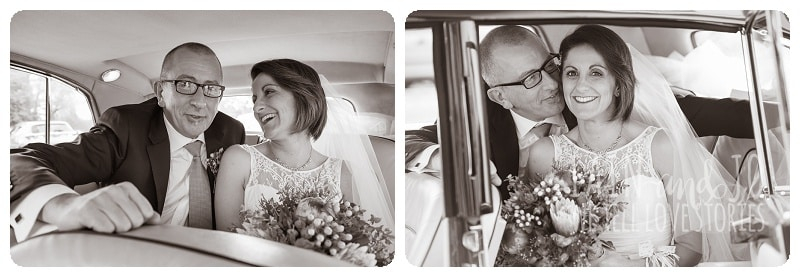 20150509_Lisa and Massimo Mt Waverley Wedding by Iain and Jo_047.jpg