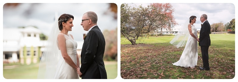 20150509_Lisa and Massimo Mt Waverley Wedding by Iain and Jo_050.jpg