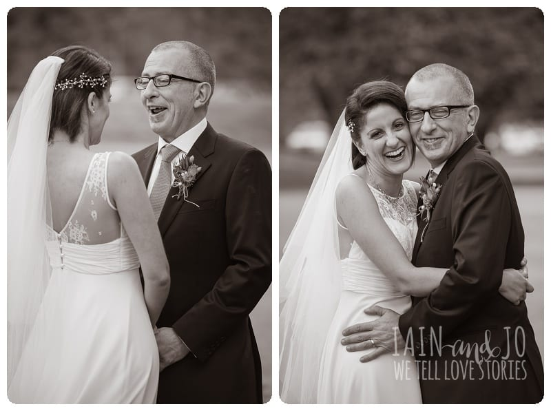 20150509_Lisa and Massimo Mt Waverley Wedding by Iain and Jo_051.jpg