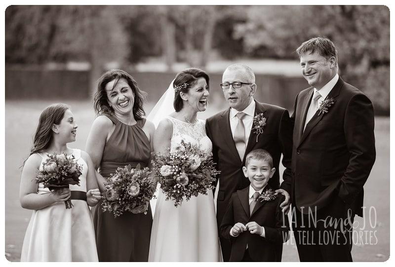 20150509_Lisa and Massimo Mt Waverley Wedding by Iain and Jo_054.jpg
