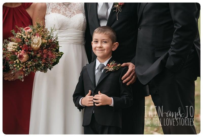 20150509_Lisa and Massimo Mt Waverley Wedding by Iain and Jo_055.jpg