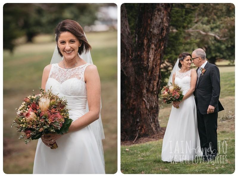 20150509_Lisa and Massimo Mt Waverley Wedding by Iain and Jo_056.jpg