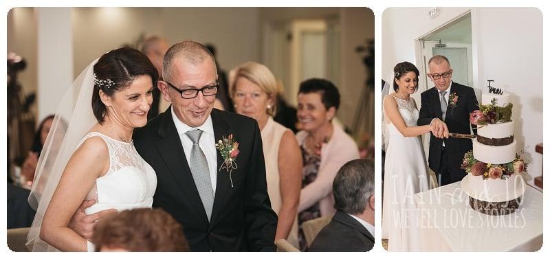 20150509_Lisa and Massimo Mt Waverley Wedding by Iain and Jo_063.jpg