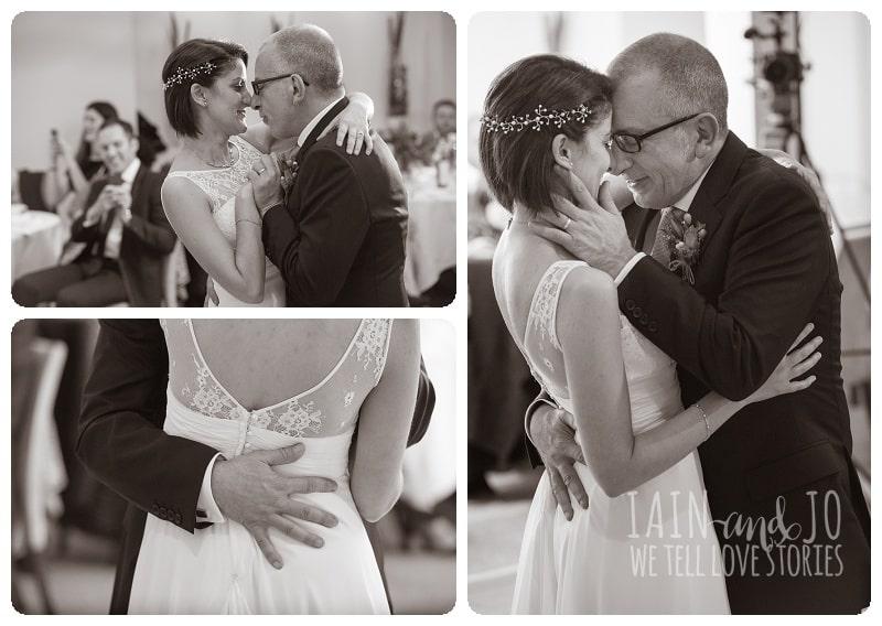 20150509_Lisa and Massimo Mt Waverley Wedding by Iain and Jo_067.jpg