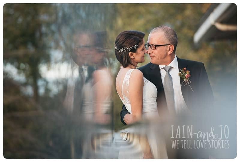 20150509_Lisa and Massimo Mt Waverley Wedding by Iain and Jo_070.jpg