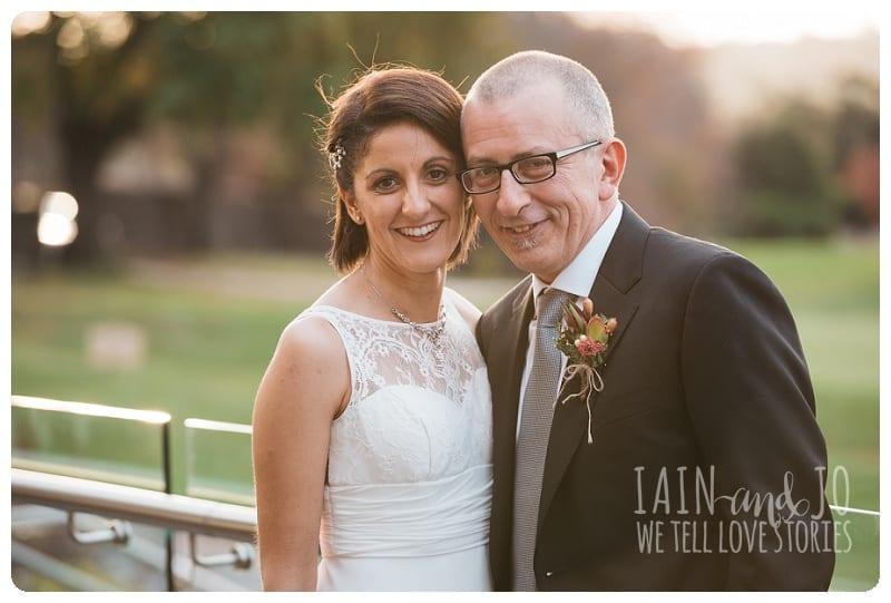 20150509_Lisa and Massimo Mt Waverley Wedding by Iain and Jo_071.jpg