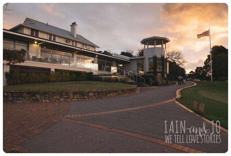 20150509_Lisa and Massimo Mt Waverley Wedding by Iain and Jo_072.jpg