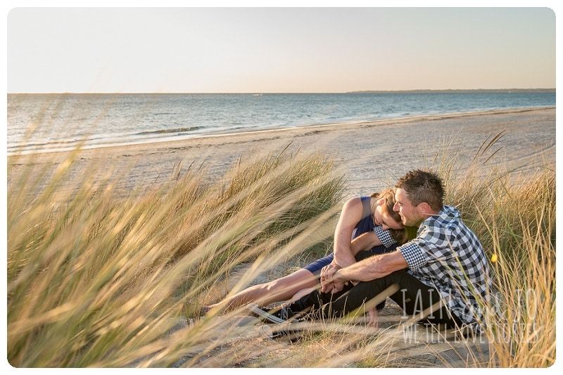 20150310_Carlie and David by Iain and Jo_007.jpg