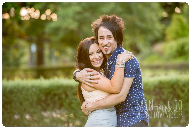 20150215_Alyssa and Daniel Engagement by Iain and Jo_001.jpg