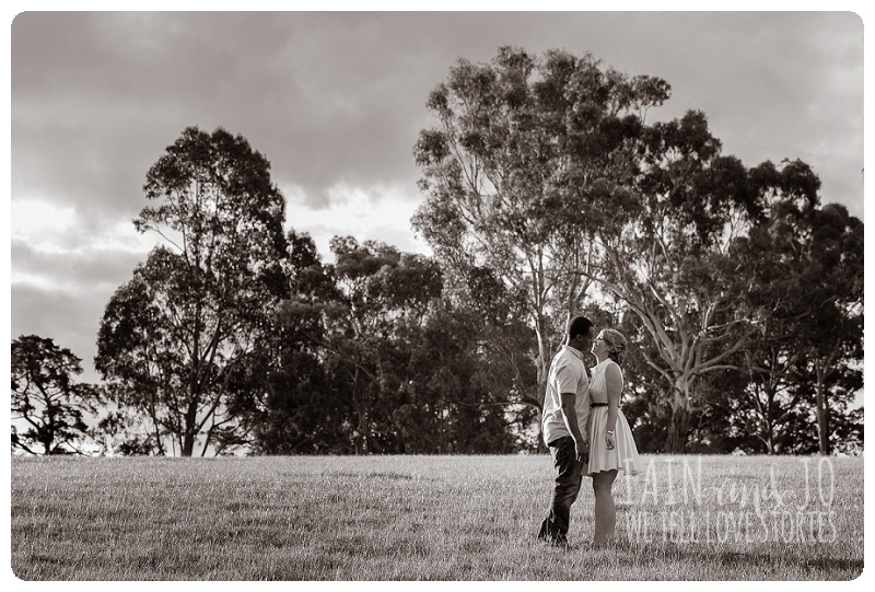 20150919_Kirsty and Danai's Engagement Session by Iain and Jo_002.jpg