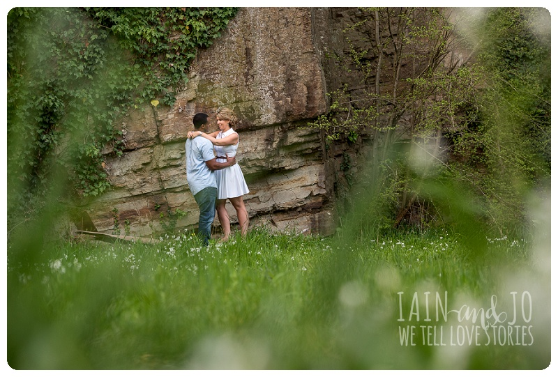 20150919_Kirsty and Danai's Engagement Session by Iain and Jo_008.jpg
