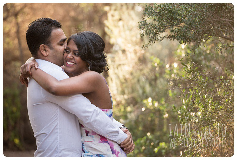 20151114_Shiju and Eugene Engagement Session by Iain and Jo_001.jpg