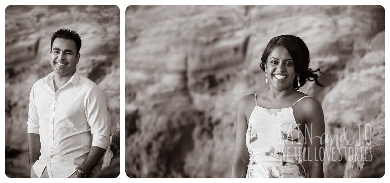 20151114_Shiju and Eugene Engagement Session by Iain and Jo_002.jpg