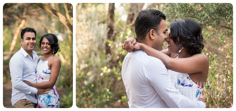 20151114_Shiju and Eugene Engagement Session by Iain and Jo_004.jpg