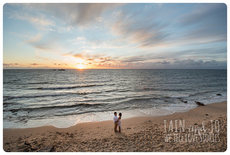 20151114_Shiju and Eugene Engagement Session by Iain and Jo_009.jpg