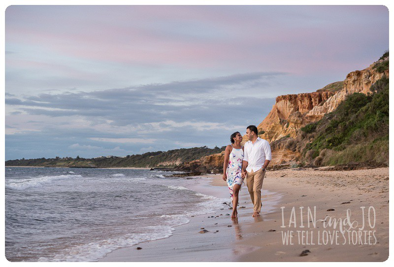 20151114_Shiju and Eugene Engagement Session by Iain and Jo_013.jpg