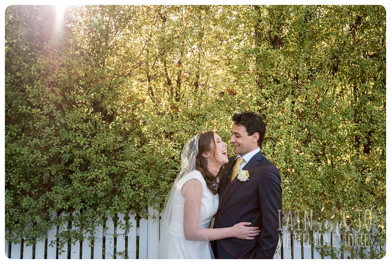 Neda and Marcs Quat Quatta Wedding by Iain and Jo