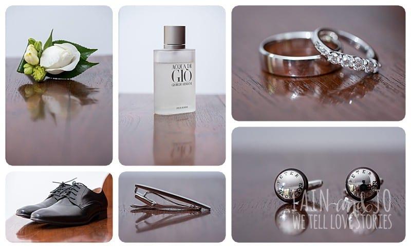 Elegant,Fun,Iain and Jo,Intimate,Italian,Leonda,Melbourne,Natural,Romantic,wedding,
