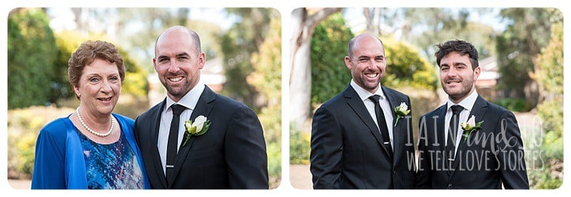 Elegant,Fun,Iain and Jo,Intimate,Italian,Leonda,Melbourne,Natural,Romantic,bp,wedding,