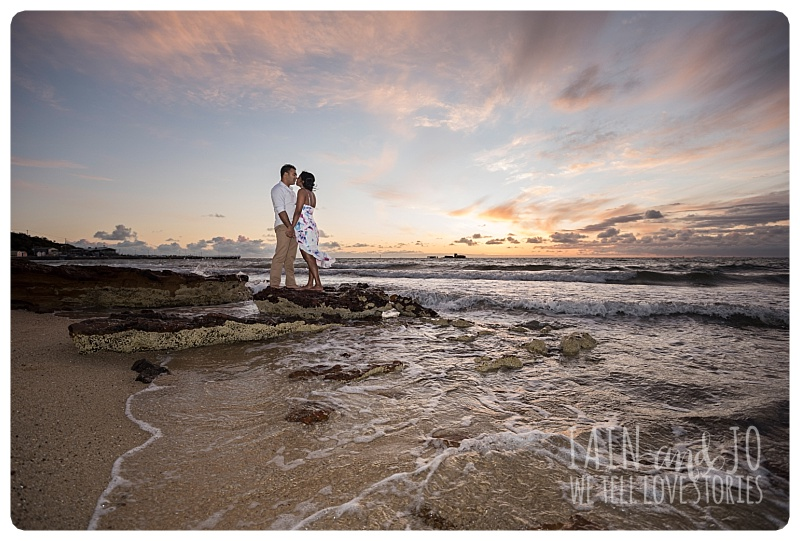 Natural Elegant Beach Engagement Portrait Beloved Fun Couple Wedding Iain Sim Jo Love Stories Park Melbourne BrightonSavoybeach ijwebsite bloglocations,