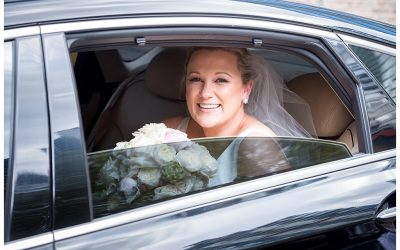Wedding Car Tips